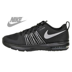 Cintas Para Correr Airum - Zapatillas Nike en Mercado Libre Argentina 46aafbc9672d8