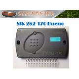 Stk 282-170 Bueno