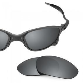 Double X Metal (lentes Black + Pink) De Sol Oakley - Óculos no ... 1aa65b6d5f
