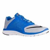 Zapatillas Nike Running N°44