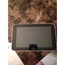 Tablet Azumi At7 Una Semana De Uso