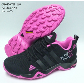 77512d940d5f3 Zapatilla Dama Adidas - Tenis Adidas para Mujer en Mercado Libre ...