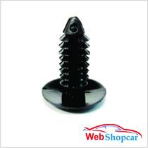 Grampo Do Parachoque/radiador/saia F250/350/1000/4000/ranger