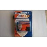 Protector De Nevera 110v Plug Breakermatic ( Incluye Iva )