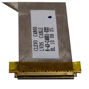 Flex Pantalla Soneview N1405 / N1410 / N1415 (flex Largo)
