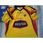 Camiseta Marathon Barcelona De Ecuador Futbol