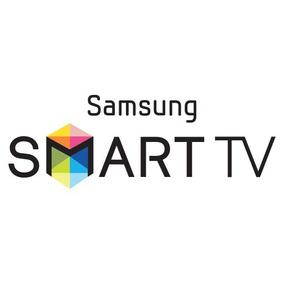 Pantalla Led De 32 Pulgadas Samsung Serie 4 Smart Tv
