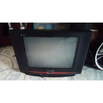 Se Vende Tv Daewo