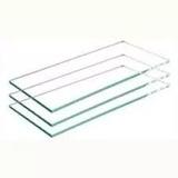 Vidrio Transparente Para Careta De Soldar