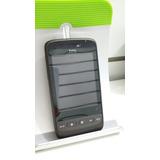 Celular Windows Mobile Htc Touch 2 Promoção Vitrine + Frete