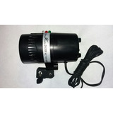 Lampara Flash Light Strobe Para Fotografia Profesocial 200 W