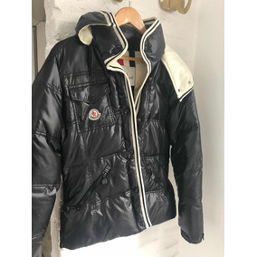 Moncler Ropa lila