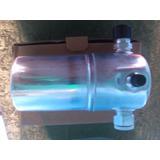 Deshidratador Cheyenne- Blazer 94-96