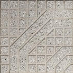 Baldosas de alto transito para vereda pisos en mercado for Baldosones de cemento