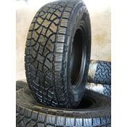 Pneu Recapado Pirelli Scorpion Atr 245/70/16
