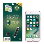 Pelicula Hprime iPhone 7 / 8 Plus Nanoshield