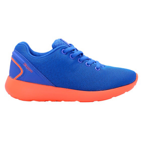 Zapatillas Kappa Calita-k5-302erg0-f28- Open Sports