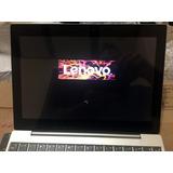 Lenovo Miix 320 Laptop Tablet 64gb Leer Anuncio Windows 10