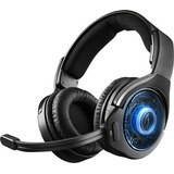 Afterglow Ag 9 Wireless Stereo Sound Over-the-ear Gaming Hea
