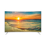 Smart Tv Curvo Uhd 4k Samsung 55 Pulgadas 55ks7500