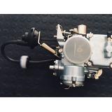 Carburador Vw1600 Vocho Nuevo