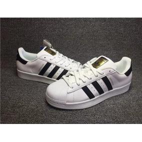 Zapatos adidas Superstar Para Damas 37-38