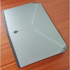 Alienware 15 R2 I5 8gb 1t + Ssd M.2 120gb