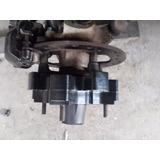 Separadores De Cuatrciclo En Alum Modelo Nuevo Honda Trx 600