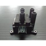 Bobina Ignición Performance Parts C1344 Mazda 323/626 (b107)
