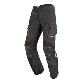 Pantalon Alpinestars Andes V2