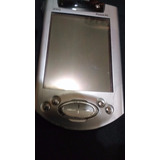 Compaq Ipaq Model 3870 Pocket Pc