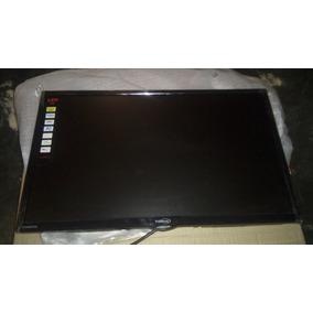 Tv Monitor De 24 Pulgadas Premium