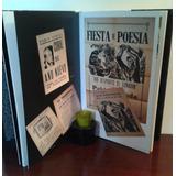 El Libro De Los Libros De Pablo Neruda De Cesar Soto Gomez
