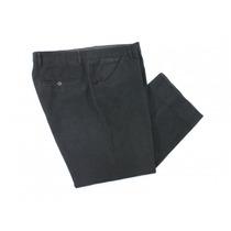 Pantalón De Pana Johin Key