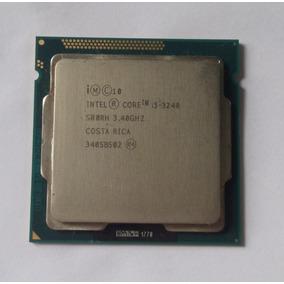 Processador 1155 I3 3240