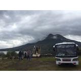 Bus De Turismo 40, 32 ,25,10, 4 Pasajeros!!! Precios Cómodos