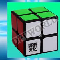 Cubo Rubik Mofang Dayan 2x2x2 Rubik Rapido Original Calidad