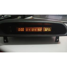 Tid Computador De Bordo Gm Classic Tigra Corsa Gsi Gls