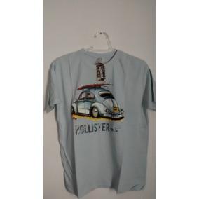Camiseta Surf Quiksilver,oakley,hollister,ombongo,billabong