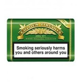 Tabaco Golden Virginia, 2 Unidades, Despacho Gratis.