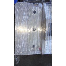 Arrancadores Thermomagneticos Usados De 60 Y 75 Hp