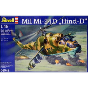 mil 24d hind helicopter with 2 4d Nortox on 1 87 Hardened Aircraft Shelter HAS Y Modelle 8790101 also 3326 Airplane Model Kits additionally 368718 additionally File Russian Mil Mi 24 Hind D   geograph org uk   887234 likewise 2 4d Nortox.
