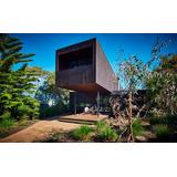Espectacular!! Casa De Lujo, 280m2; Incluye Quincho Y Piscin
