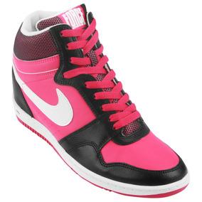 Zapatillas Nike Force Sky High (varios Colores) Mpis M