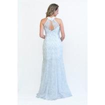 Vestido De Noiva Simples Sereia , Aproveitem !!!