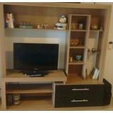 Muebles usados para living sala de estar y comedor Mercadolibre argentina muebles usados