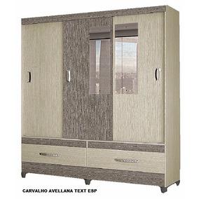 placard ropero mt moderno puertas corredizas espejos