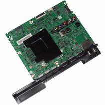 Placa Pci Smart Tv Samsung Série 6 Un48j6500ag 48 Led Curva