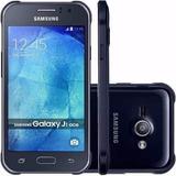 Samsung J1 Ace Sm-j111m 8gb 4g Lte Para Movistar + Sellados