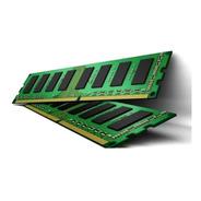 Memoria 2gb Ddr2 800 Dimm Para Pc Nuevas